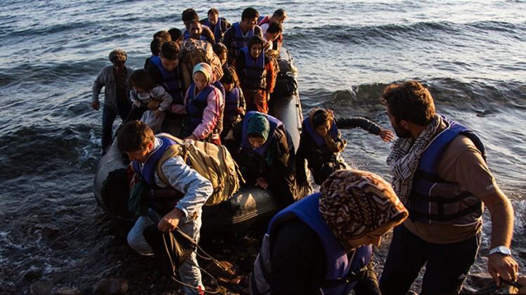 aidrefugees_tout